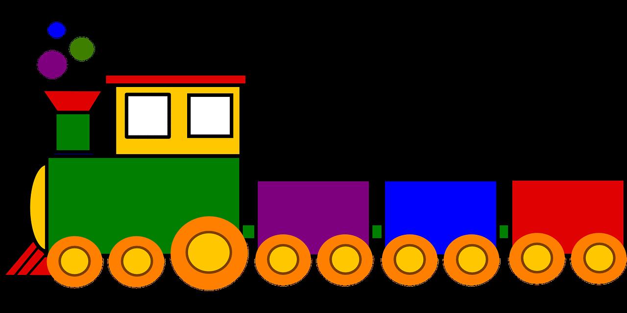 mašinka (2)