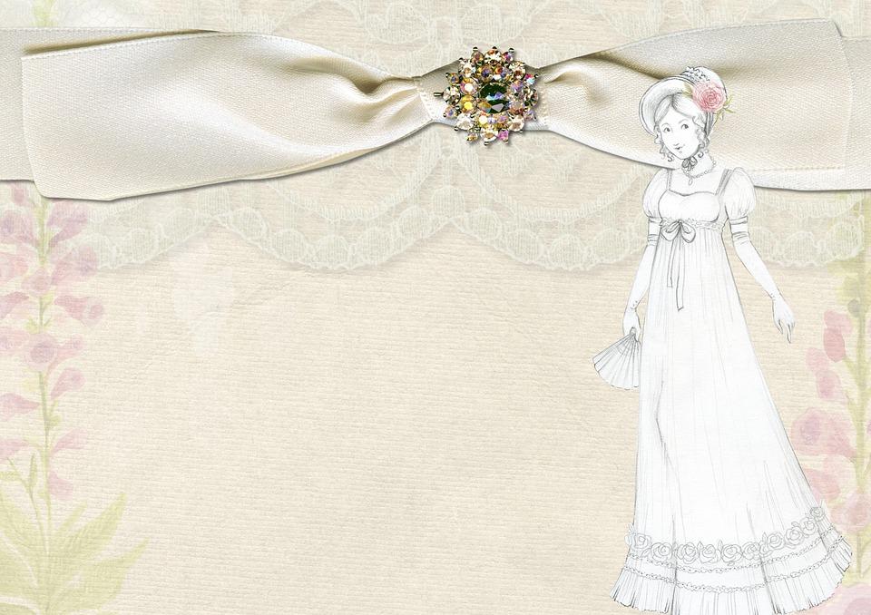 wedding-914039_960_720